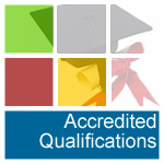 Accredited Qualifications