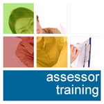 Assessor Training and Accreditation
