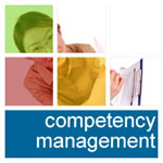 Competence Management and Systems