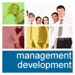 Management Courses, Programmes and Qualifications