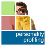 Personality and Behavioural Profiling