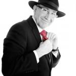 Gary Payne, Director, Trainer, Assessor and Public Speaker