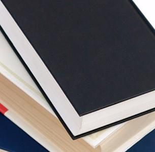 600x300 books