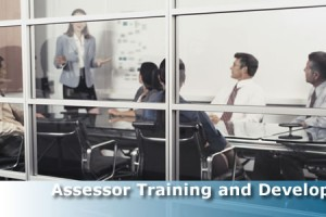 600x300 course assessors