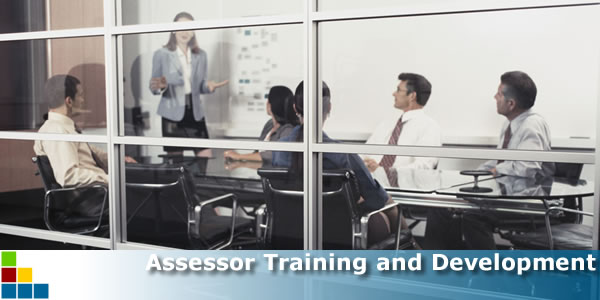 assessor qualification unit 1 Either hold a qualification relevant to the content of the standards being  download assessor application  do the 4098 unit standard  level 1, 189 willis.