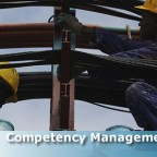 600x300 course competency systems
