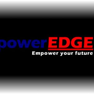 PowerEdge Asia