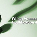 600x300 question assessor qualification