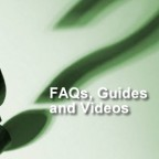 600x300 question faqs guides videos