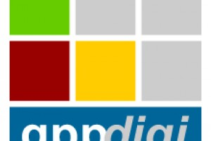 GPP-Digi Ltd