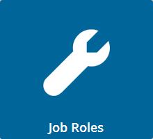 Job Roles Module