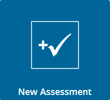 GPP-Digi Competence Management System